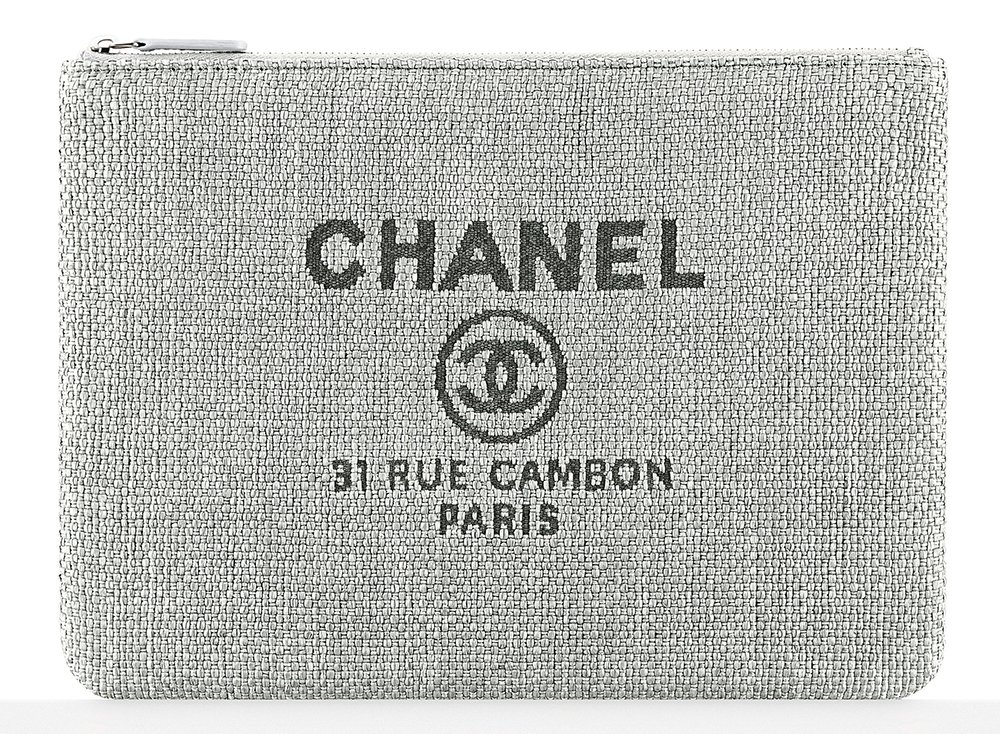 Chanel-Large-Fabric-Pouch-600