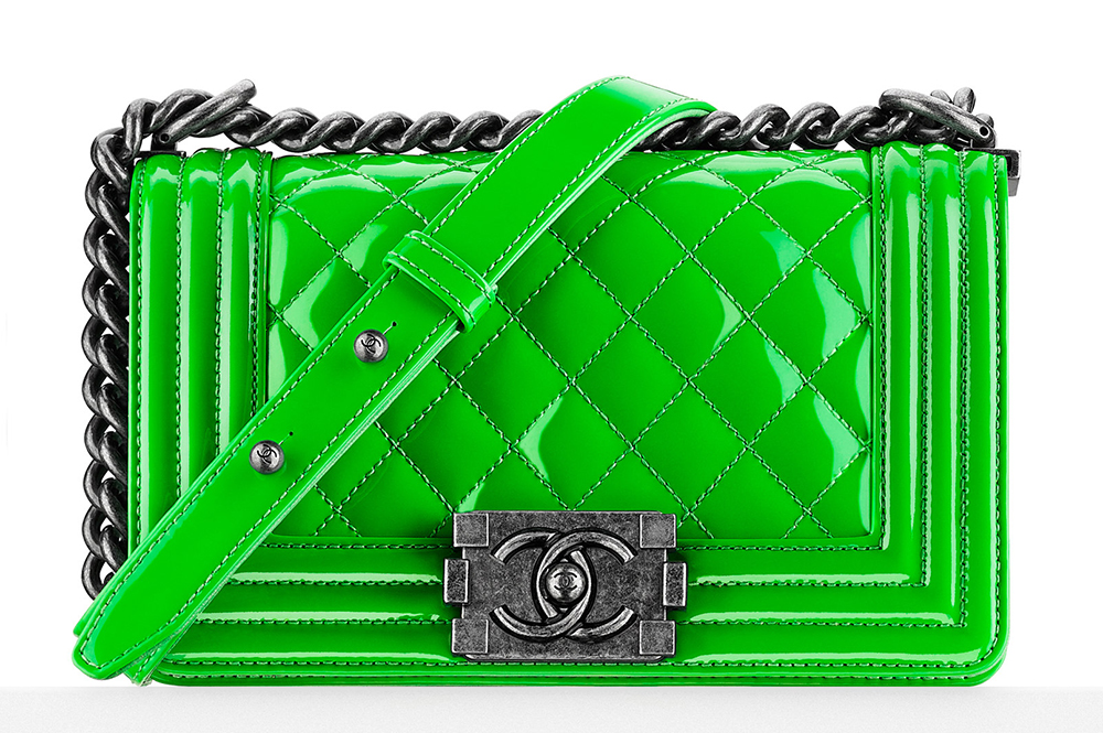 Chanel-Patent-Small-Boy-Bag-4300