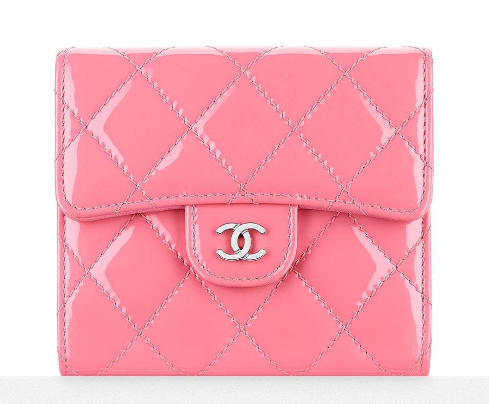 Chanel-Patent-Small-Wallet-750