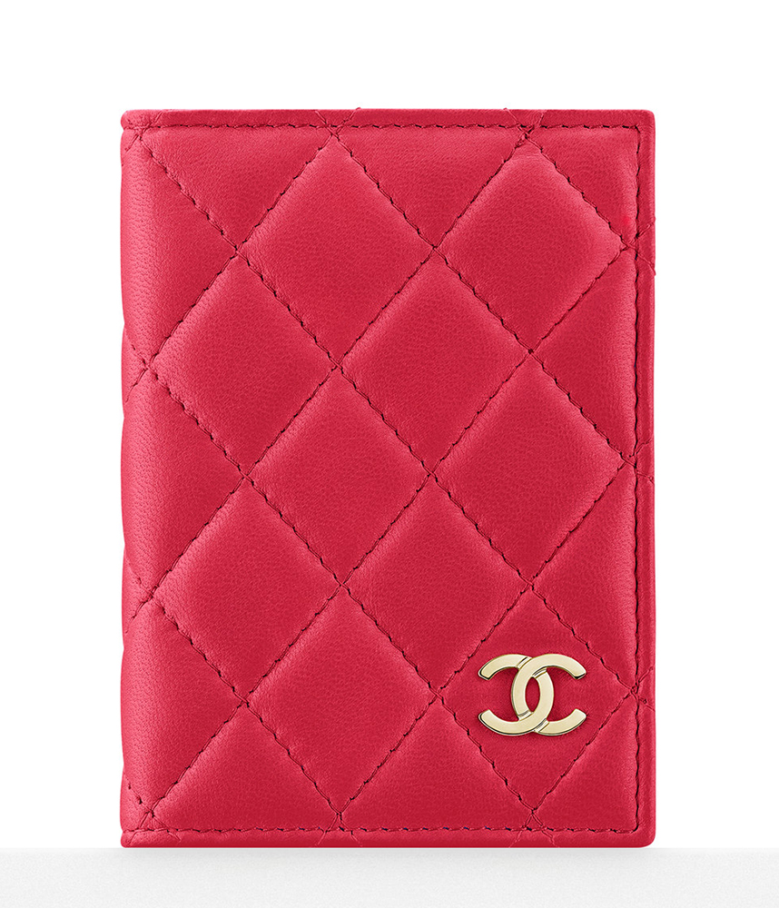 Chanel-Quilted-Card-Holder-450