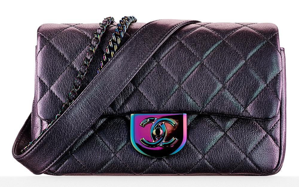 Chanel-Small-Iridescent-Flap-Bag-4700