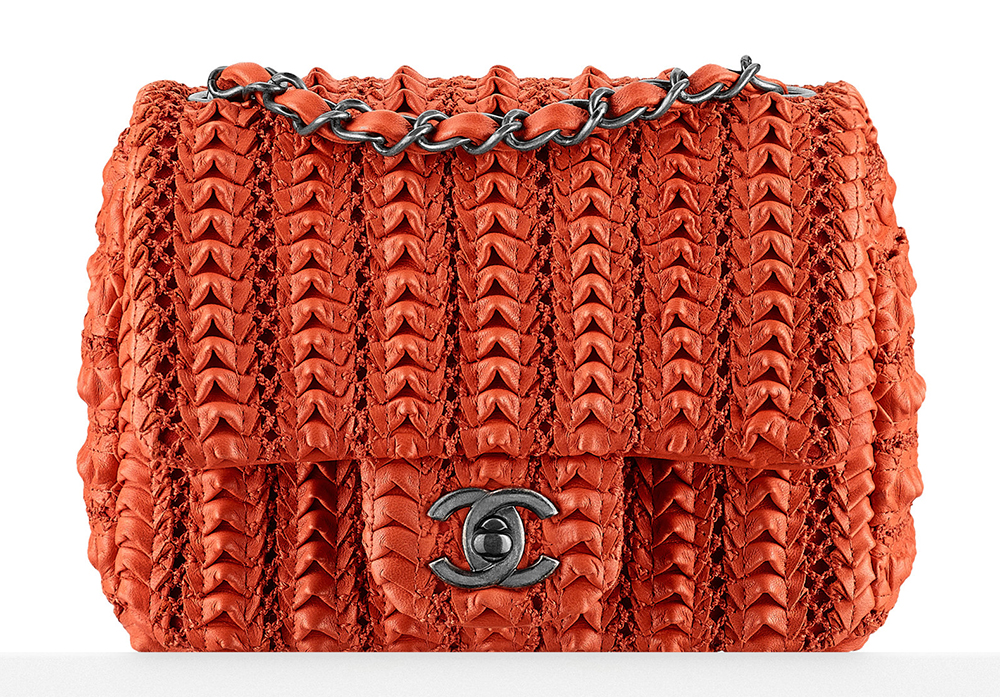 Chanel-Small-Lambskin-Embroidered-Flap-Bag-3200