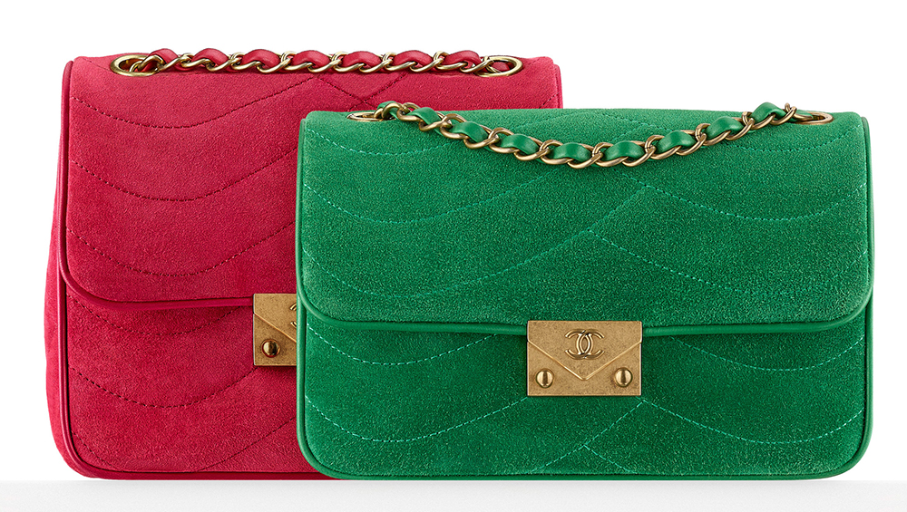 Chanel-Suede-Flap-Bags-3200-3100