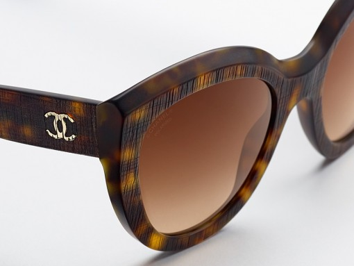 Chanel-Sunglasses-Online-Sale