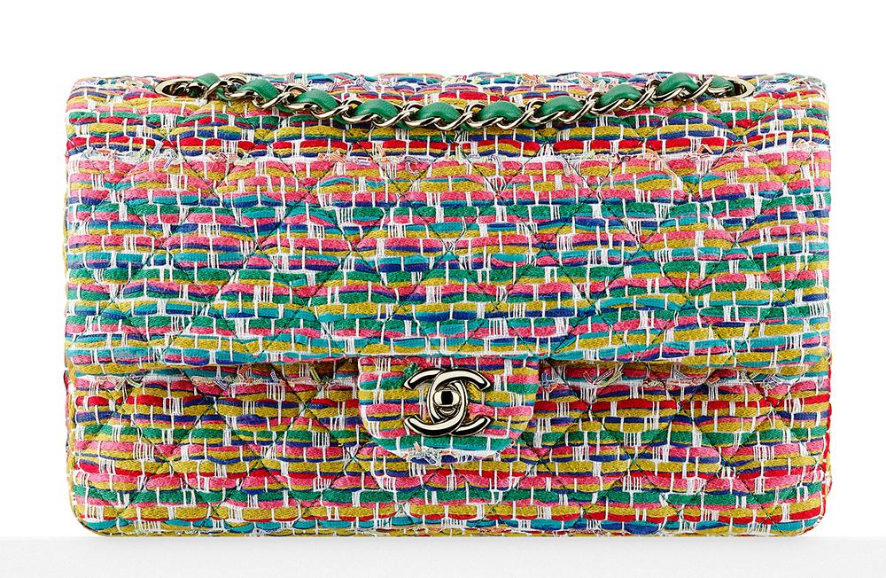 Chanel-Tweed-Classic-Flap-Bag-3400