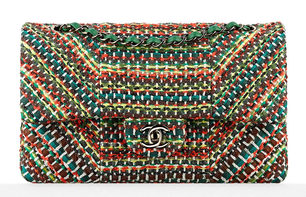 Chanel-Tweed-Classic-Flap-Bag-4400