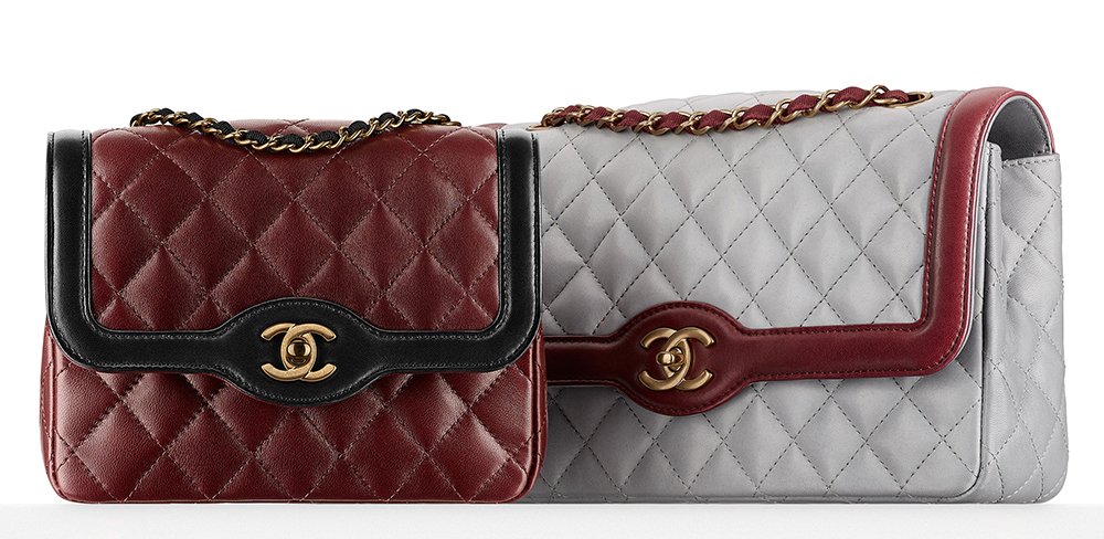 Chanel-Two-Tone-Flap-Bags-2900-3500