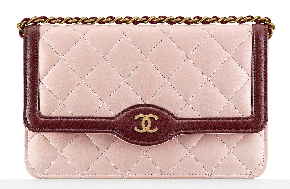 Chanel-Two-Tone-Wallet-on-Chain-Bag-2300