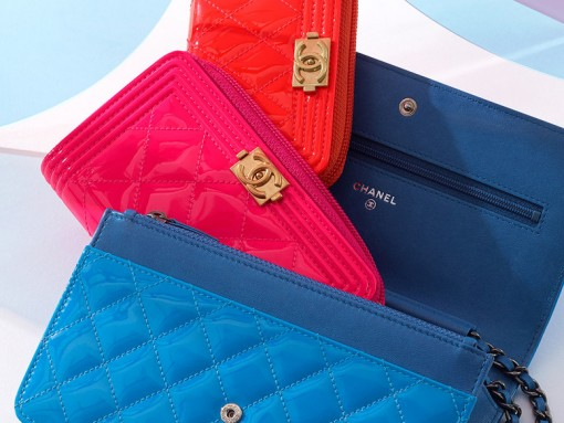 Chanel-WOCs-Wallets-and-Card-Cases