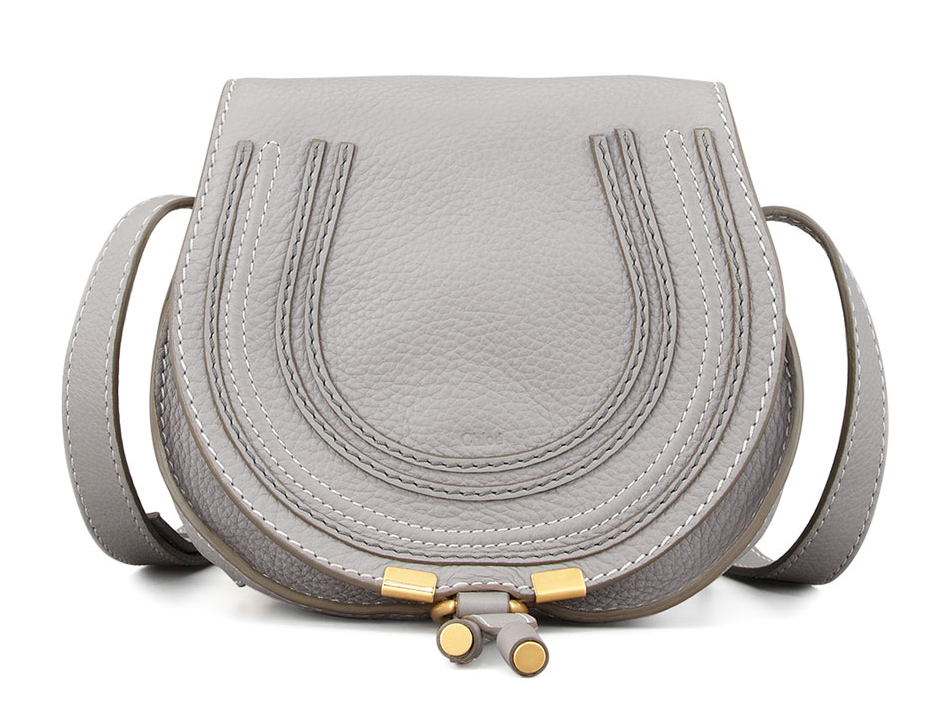 replica chloe bag - The Best Bags $1,000 Will Buy You From 27 Premier Designer Brands ...