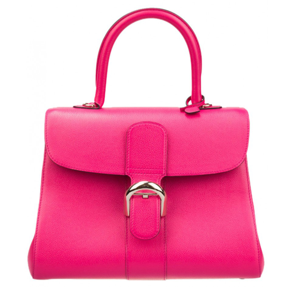 Delvaux-Brilliant-Sellier-Bag-MM