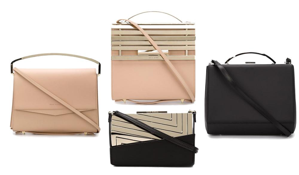 popular purse brands 2016