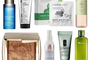 PurseBlog Beauty: Amanda's 10 Fall 2015 Beauty Favorites