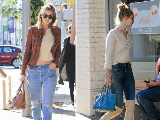 Gigi-Hadid-Hermes-Birkin-Bags