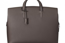 The 22 Best Everyday Men's Bags at Every Price Point Right Now