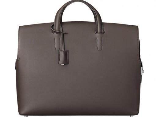 Hermes-Cityhall-Bag