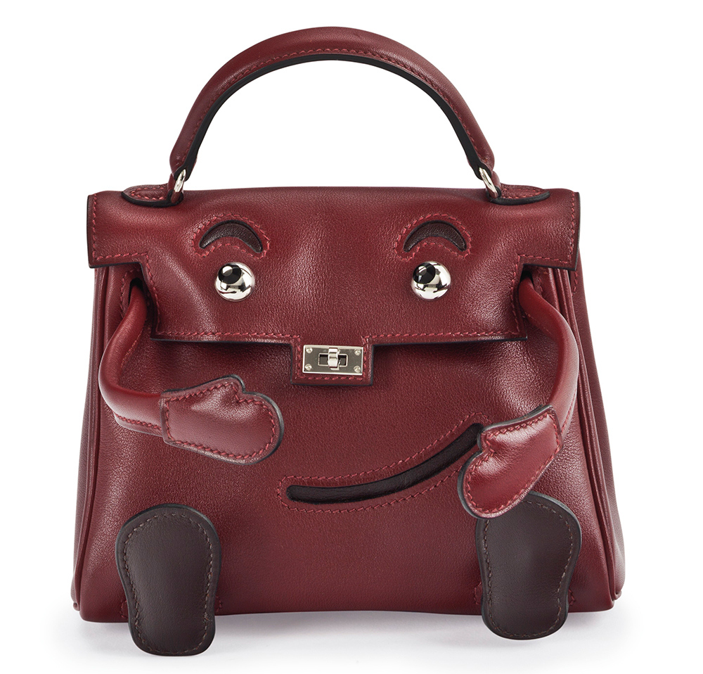 hermes birkin for sale - Christie's to Feature Exquisite Rarities and Great Everyday ...