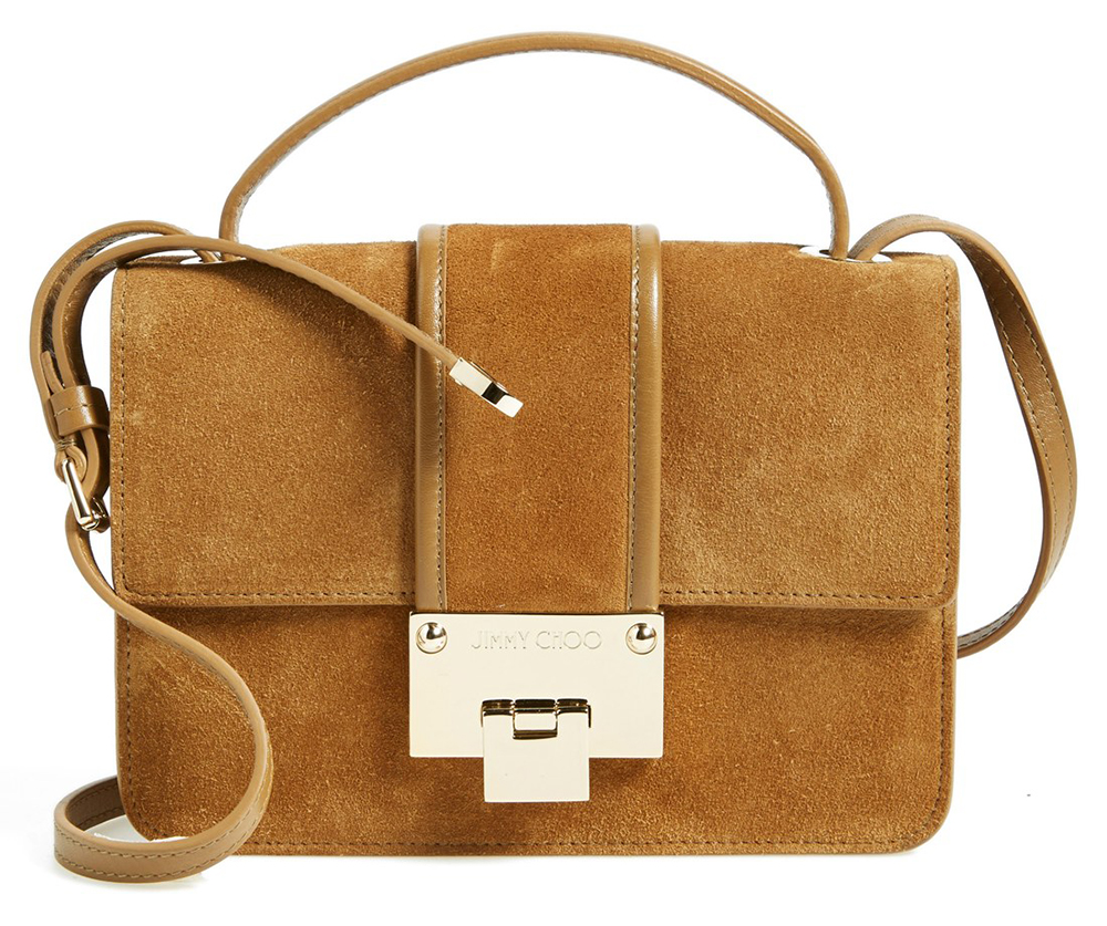 The Best Bags $1,000 Will Buy You From 27 Premier Designer Brands ...