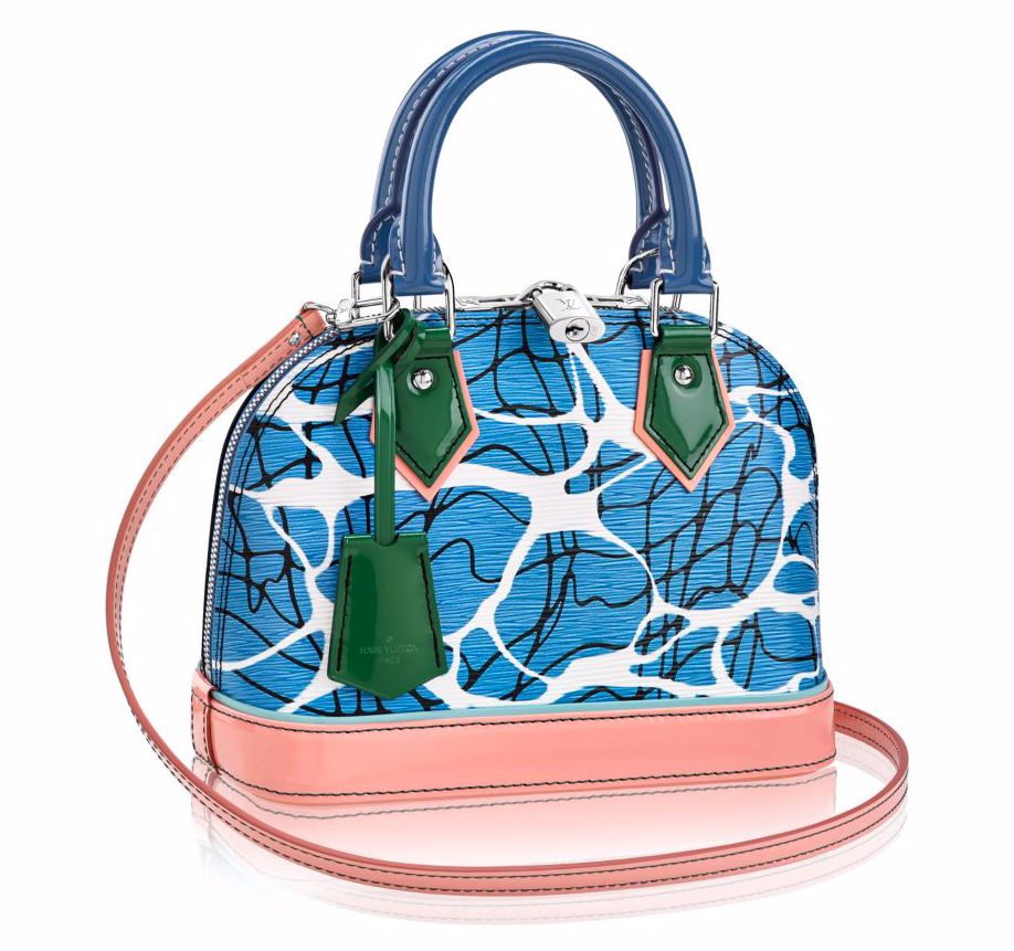 Louis-Vuitton-Epi-Alma-BB-Bag