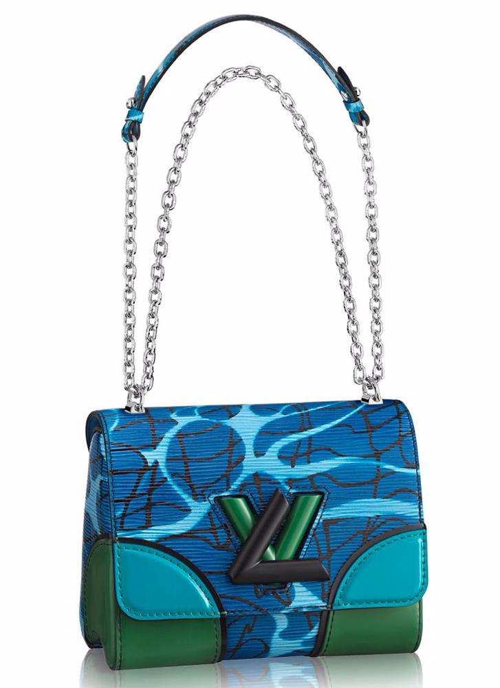 Louis-Vuitton-Epi-Twist-Bag-PM