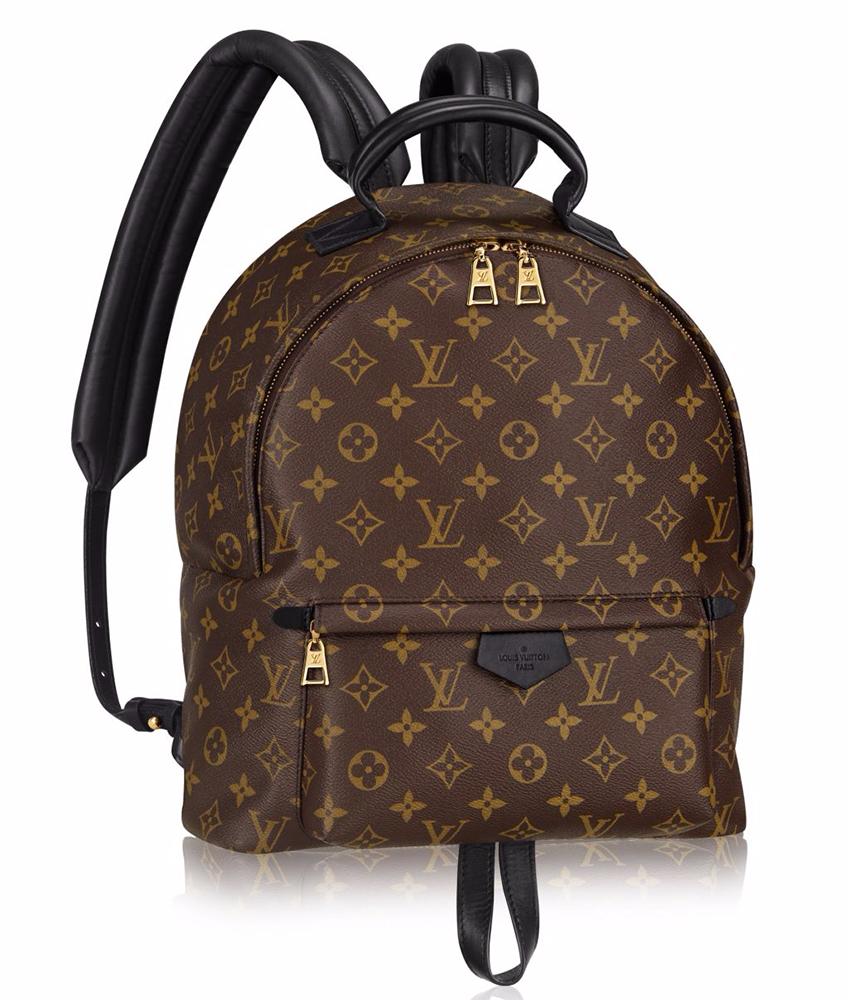 Louis-Vuitton-Palm-Springs-Monogram-Backpack-MM