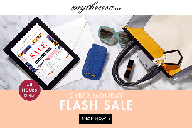 Mytheresa-Cyber-Monday-2015-Sale