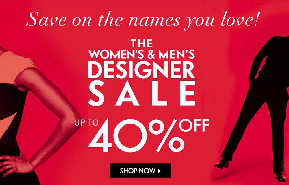 Neiman-Marcus-Designer-Sale-Black-Friday-2015