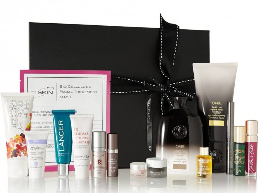 Net-a-Porter-Beauty-Holiday-Kits