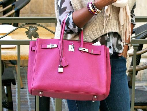 Pink-Hermes-Birkin