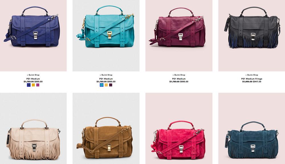 Proenza-Schouler-Black-Friday-2015-Sale
