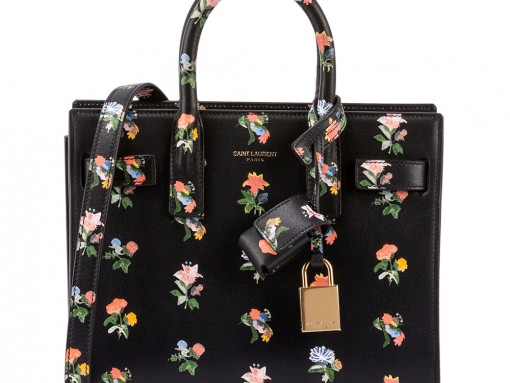 ysl satchel bag - Saint Laurent Handbags and Purses - PurseBlog