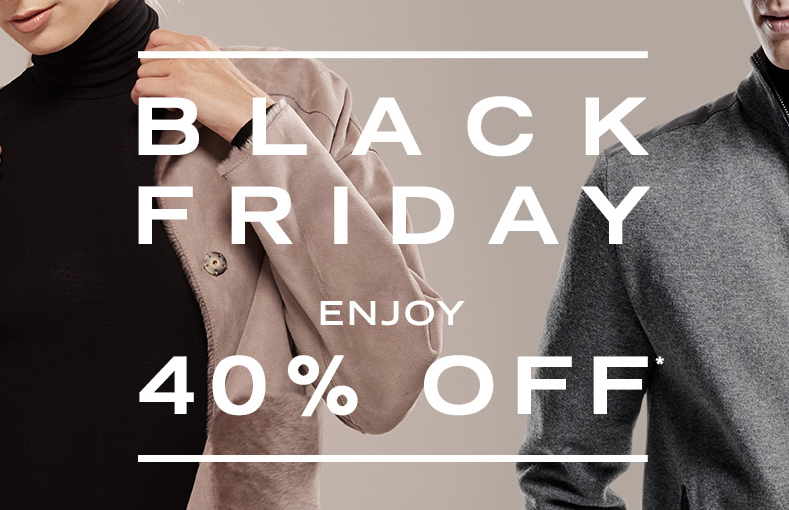 Theory-Black-Friday-2015-Sale