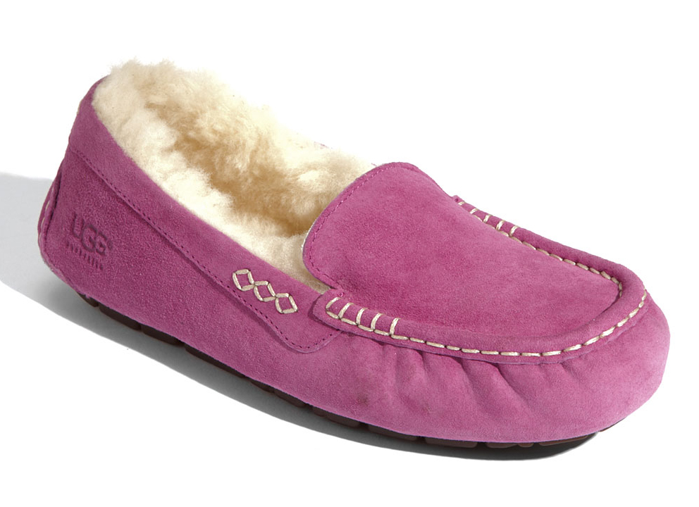 discount ugg ansley