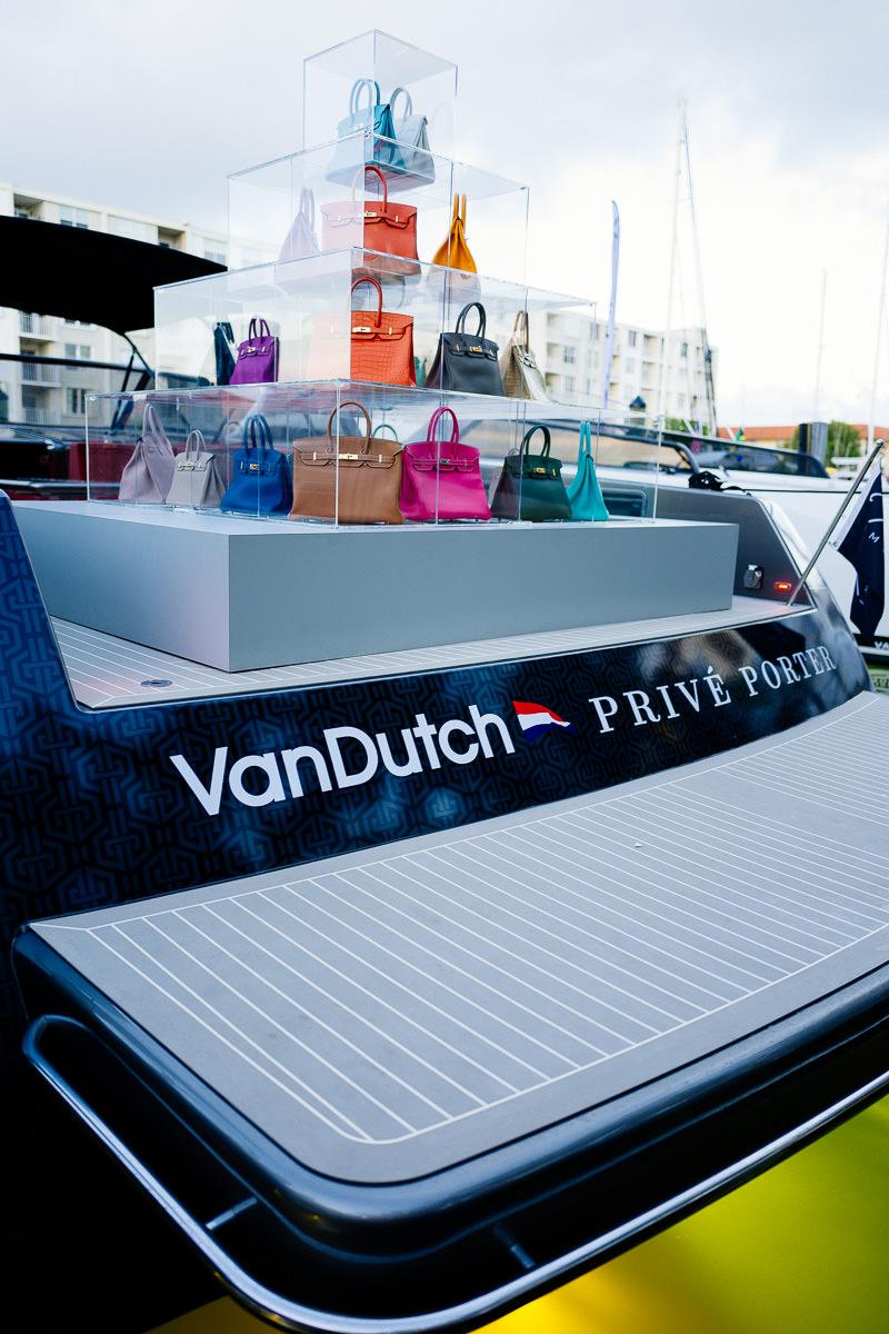 Van Dutch Birkin Boat-7