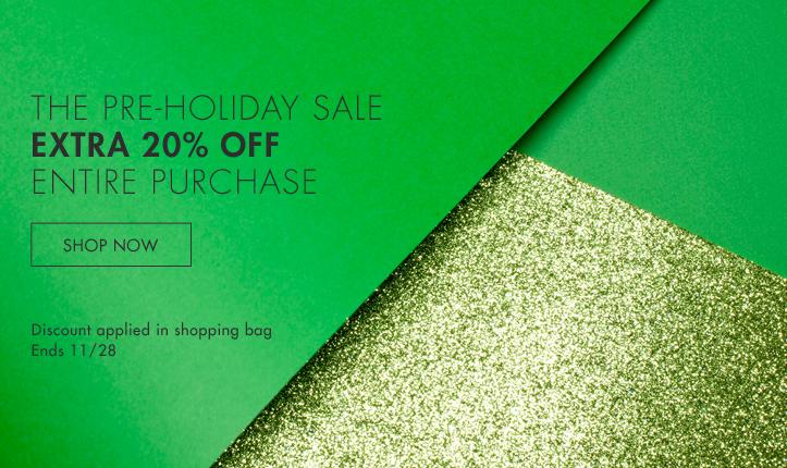 YOOX-Black-Friday-2015-Discount