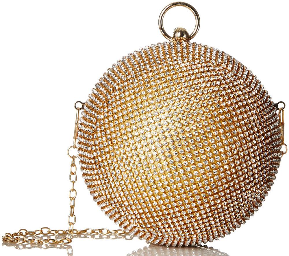 amazon prada handbag