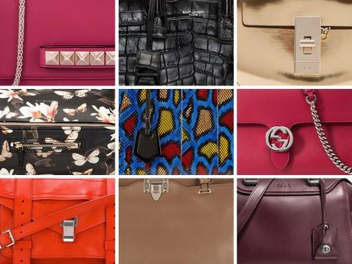 Bag-Deals-December-11-2
