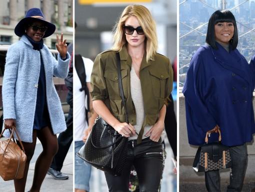 Best-Celebrity-Designer-Bags-2015