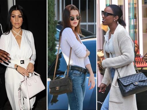 Celebrity-Bags-December-16