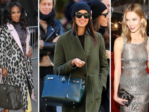Celebrity-Bags-December-2