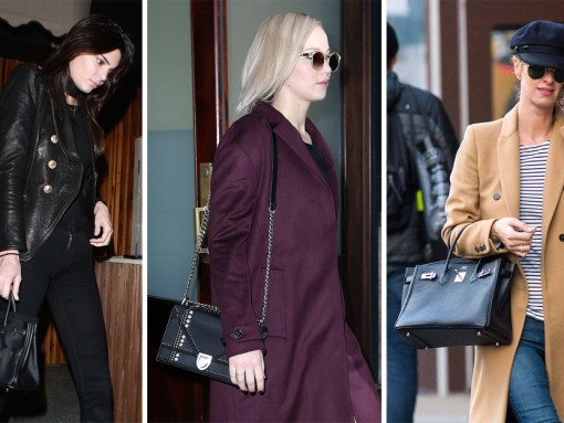 Celebrity-Bags-December-21