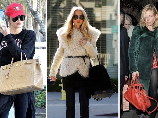 Celebrity-Bags-December-23