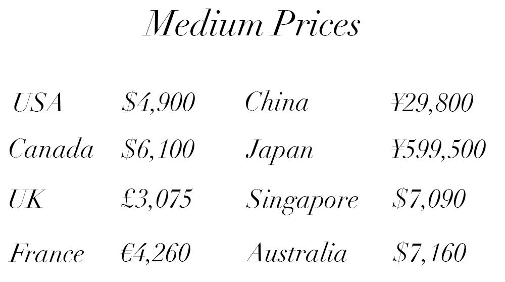 Chanel-Classic-Flap-Bag-Price-Guide-Medium-121015