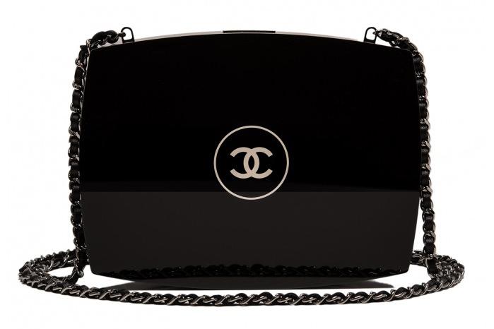 Chanel-Ltd-Ed-Black-Compact-Powder-Minaudiere