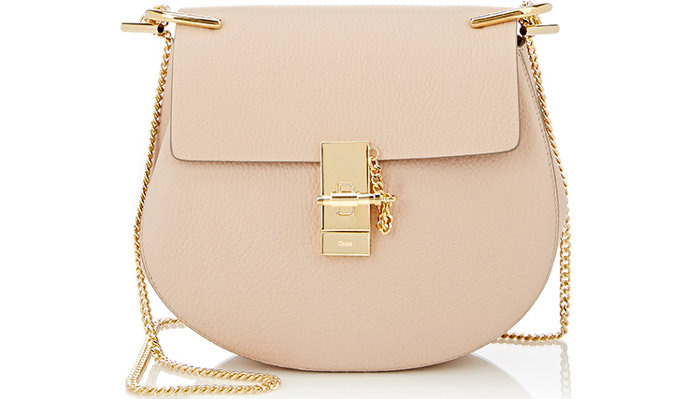 bag chloe - 10 Great Shoes for People Who Love the Chlo�� Drew Bag - PurseBlog