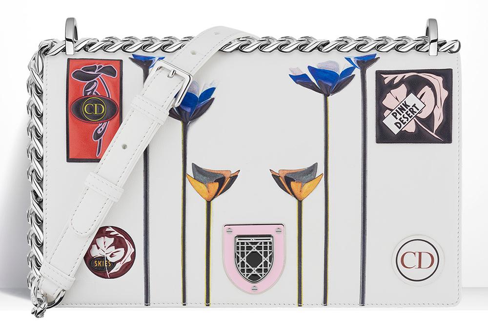 Christian-Dior-Diorama-Patch-Bag