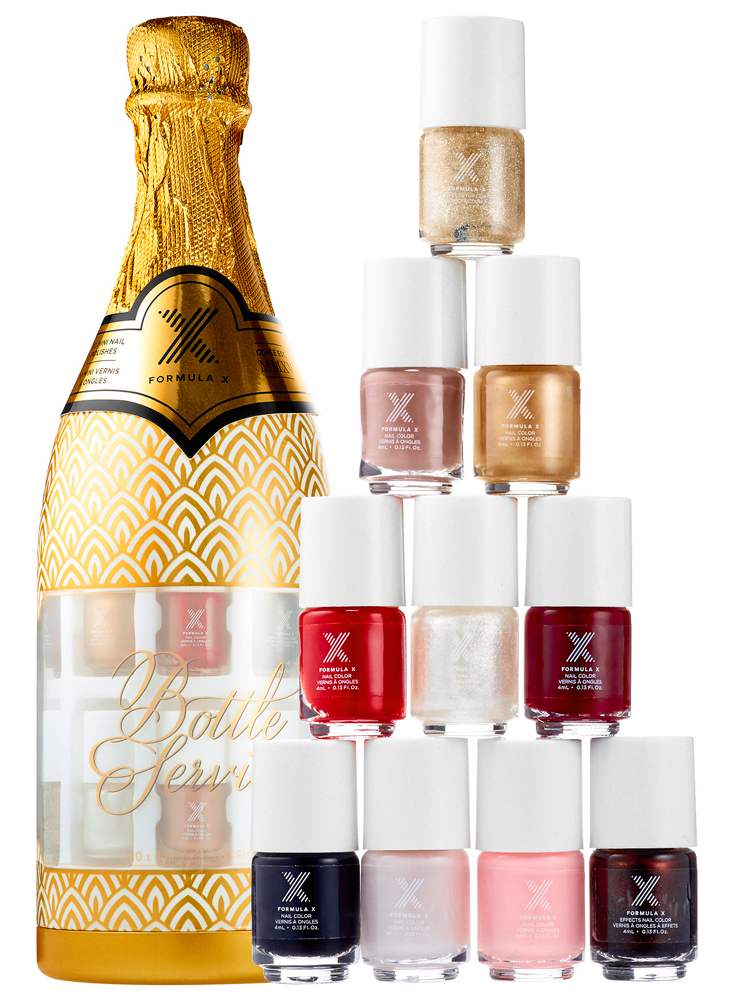 Formula-X-Bottle-Service-Nail-Polish-Set