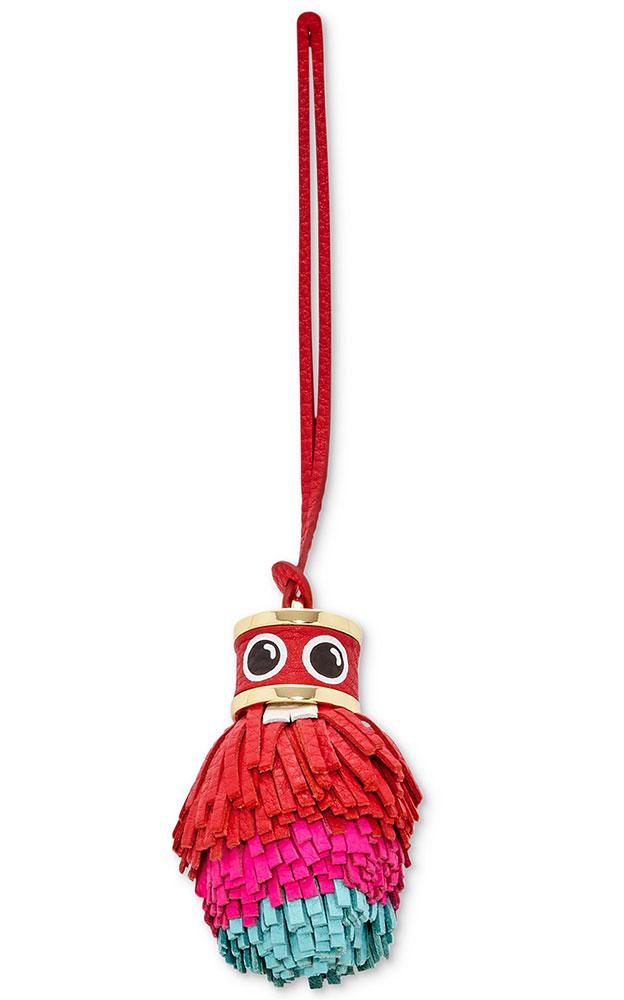 chloe bag charms