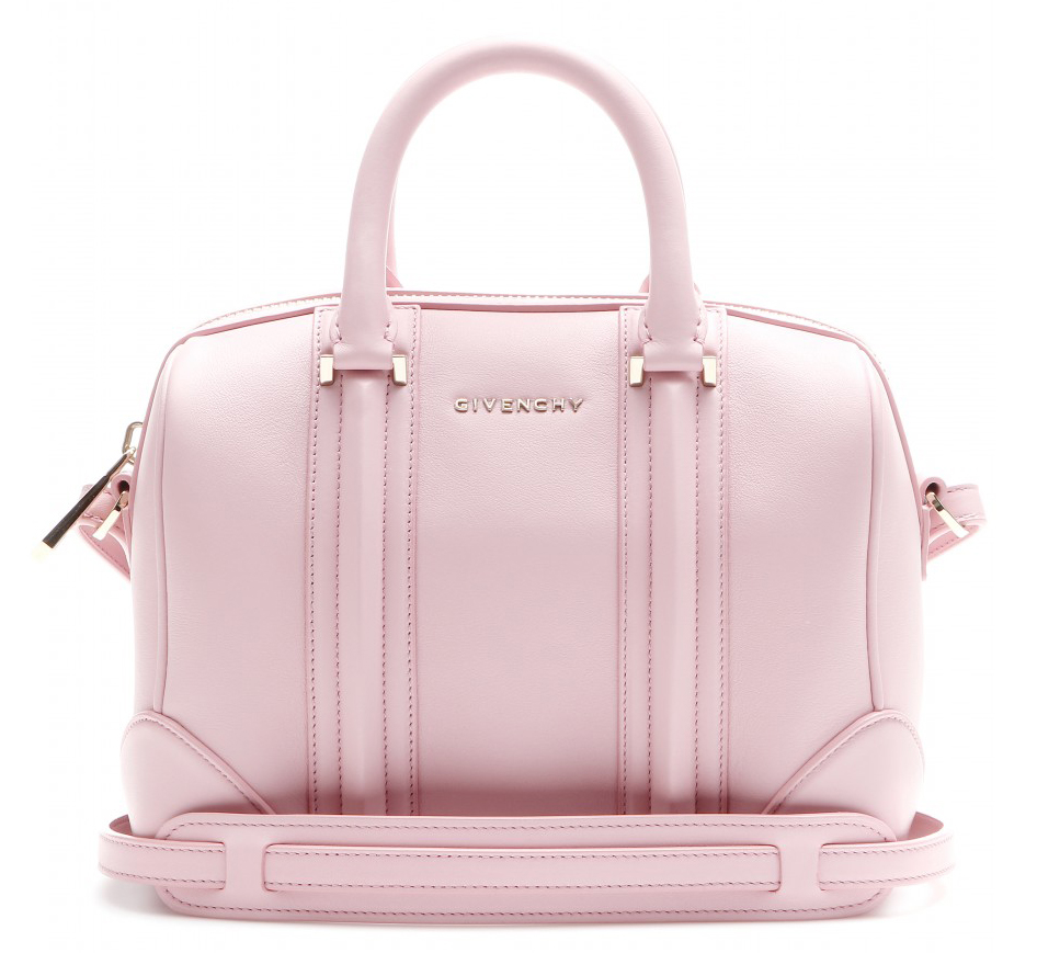 Givenchy-Mini-Lucrezia-Bag