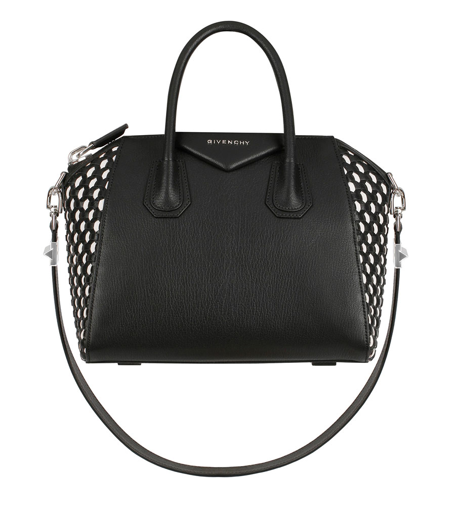 Givenchy-Resort-2016-Bags-1
